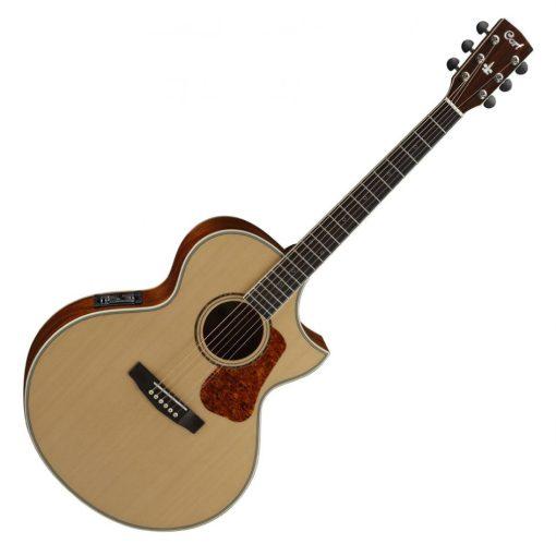 Cort Co-NDX20-NAT Elektroakusztikus gitárok