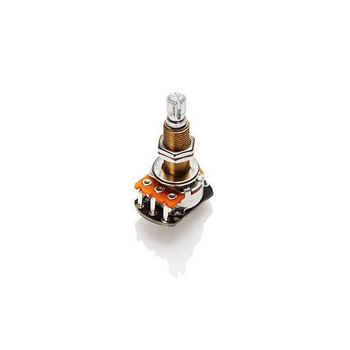 EMG-500k SPL-LS Vol Control potméter