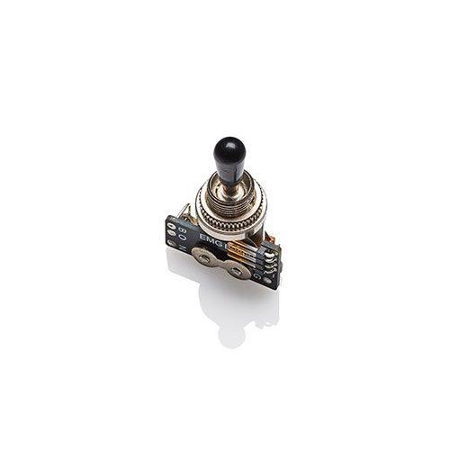 EMG-Switch-3P TBK -4921- kapcsoló