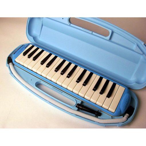 Suzuki HS-Study32 Blue Szájharmonika