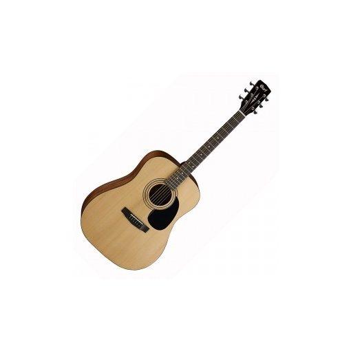 Cort Co-AD810-OP Akusztikus gitár