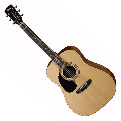 Cort Co-AD810LH-OP Akusztikus gitár