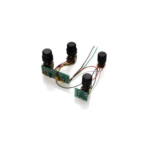 EMG-BQC HZ System potméter