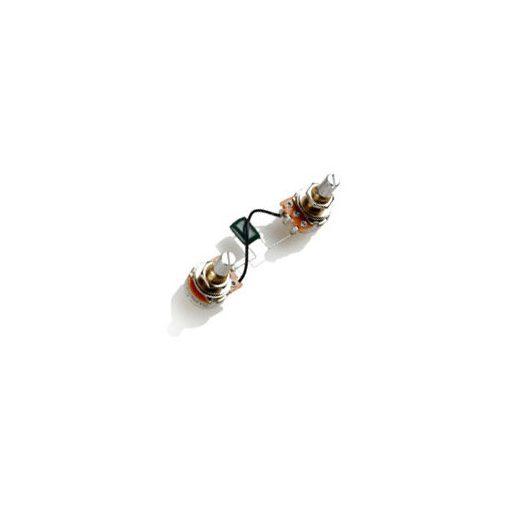 EMG-CS89VT-SPLLS potméter