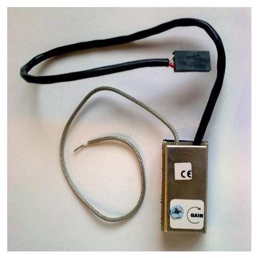 EMG-PB-1 Piezo buffer